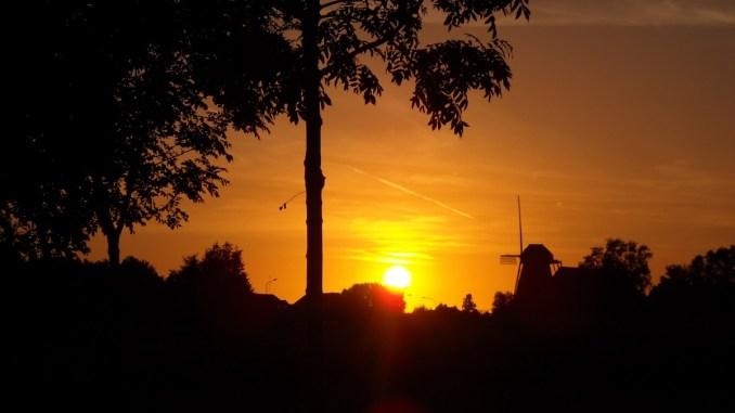 sunset_evening