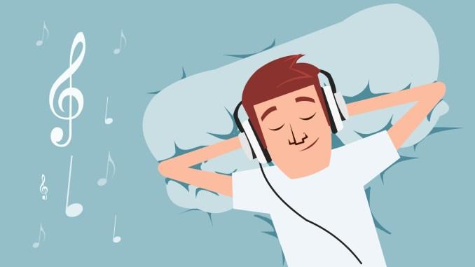 Pengantar Tidur