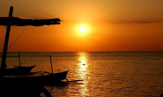sunset-24fd