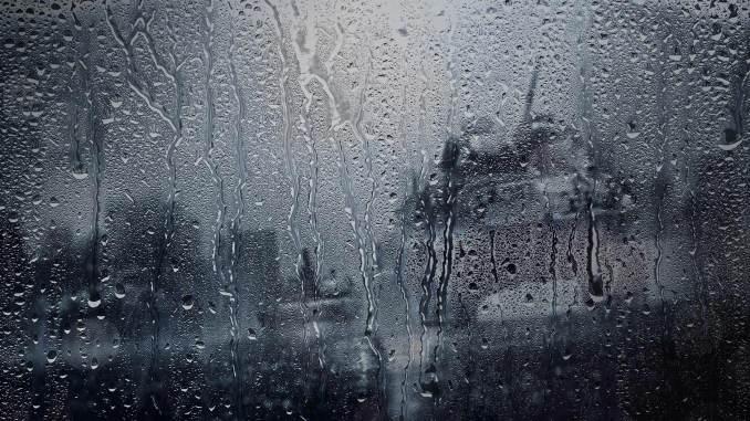tetesan-hujan
