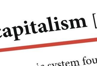 Menjamurnya-Sistem-Ekonomi-Kapitalisme-Modern-di-Indonesia