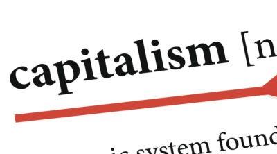 Photo of Menjamurnya Sistem Ekonomi Kapitalisme Modern di Indonesia