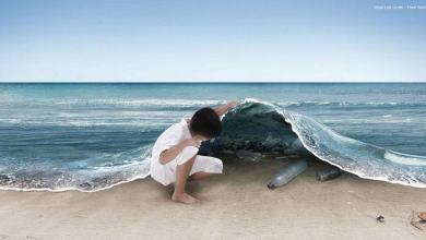 Photo of Bagi Umat Islam, Membahas Persoalan Sampah Plastik tidak lebih Menggoda daripada Meributkan Istilah Kafir