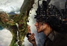 Photo of Alam dan Kita