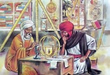 Photo of Virus Corona; Antara Jabariyah, Qodariyah dan Ahli Sunnah
