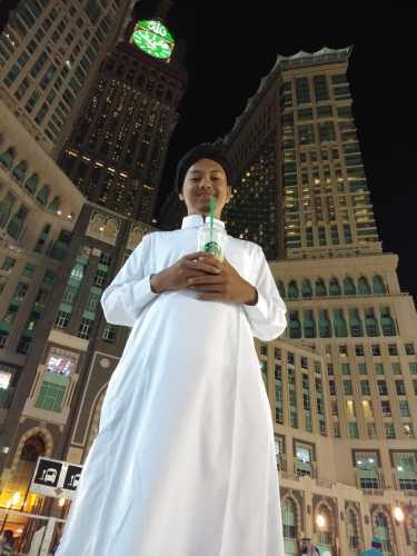 M. Abdul Kholid