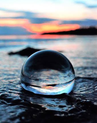 Photo of Kebingungan air