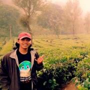 Nur Sihabudin Achmad