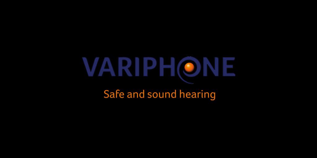 logo-variphone