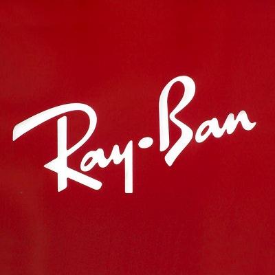 logo-ray-ban-kids