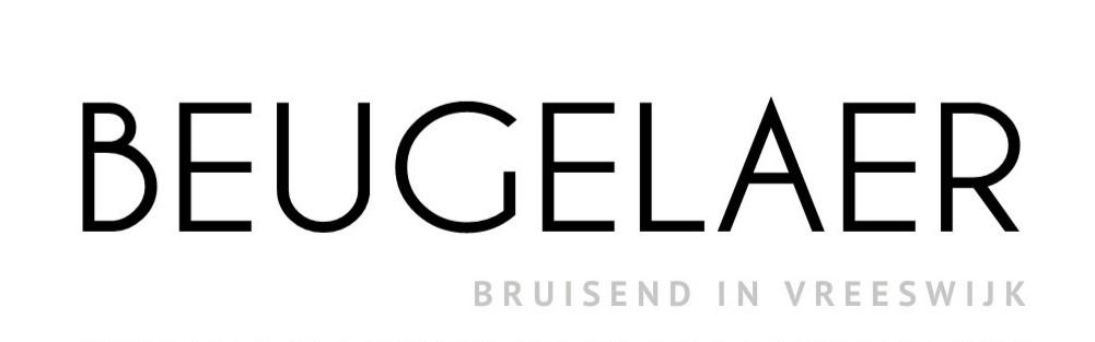 Interview De Beugelaer 2020 / Dorpskrant Vreeswijk