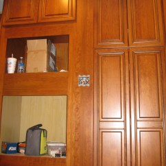 Diy Kitchen Pantry Cabinet Plans Floor Mats Walmart Download Adirondack Chair