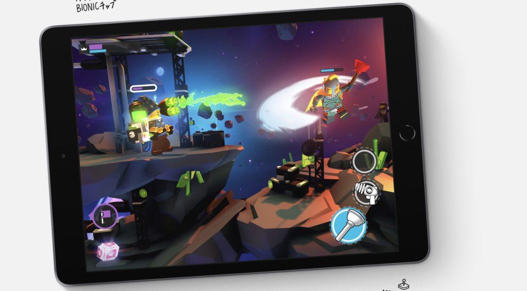 【2020年秋モデル】iPad(第8世代)のスペックや向いている人を徹底解説!