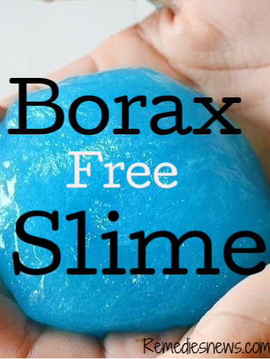 Borax free slime - How to Make Slime with Laundry Detergent and Glue . DIY Easy Slime Recipes with Detergent and Glue to Make Fluffy Baking Soda Contact Solution Without Borax. Safe for Kids