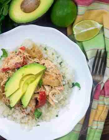 Keto Crockpot Recipes For Weight Loss