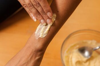 Turmeric - 11 Best Home Remedies to Get Rid of Psoriasis Permanently
