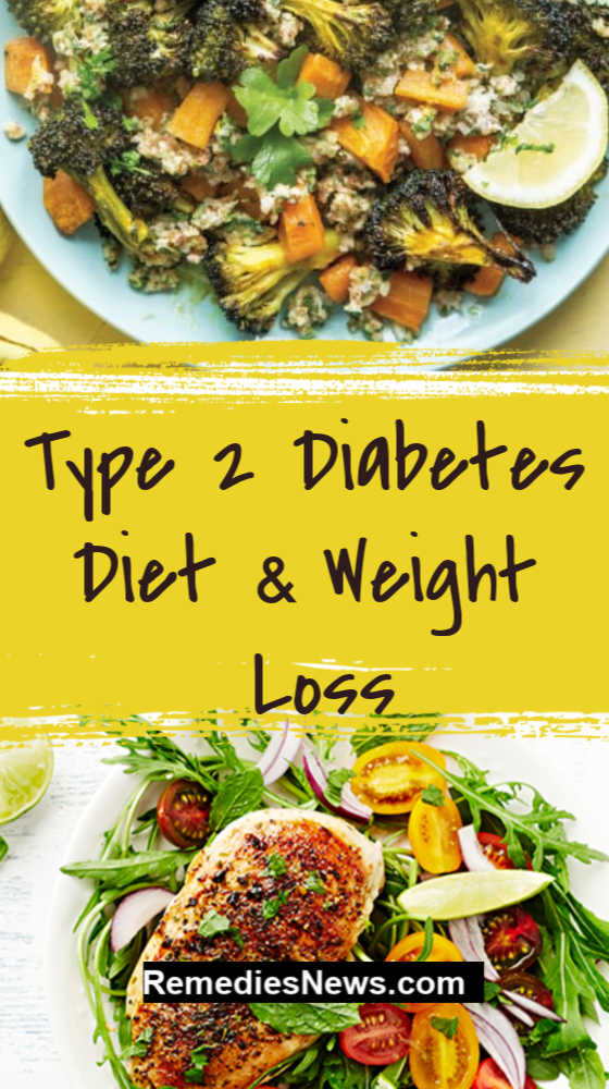 Easy 3 Days Diabetic Diet Plan for Weight Loss and Flat Belly