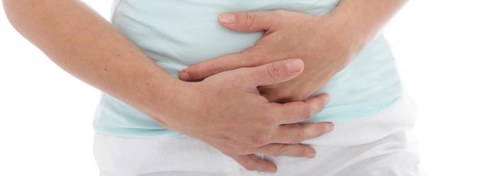 Infecciones de la vejiga