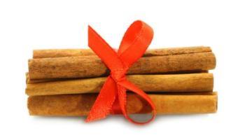 ¿Para qué Sirve la Canela? 5 Beneficios que Desconocías
