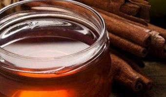 6 beneficios del Té de Canela con Miel de Abeja Impresionantes