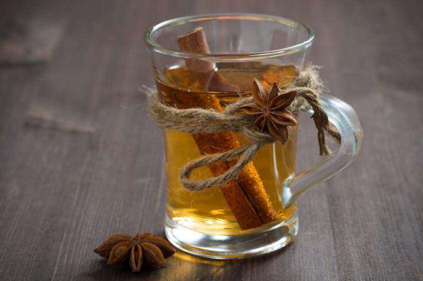 canela y miel sirve para adelgazar