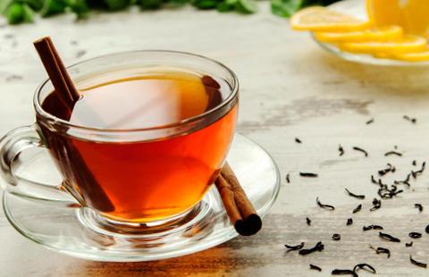 Beneficios del agua con limon canela y miel