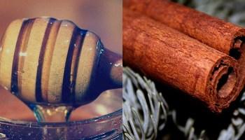 Dieta de la canela molida para adelgazar
