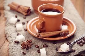 Para qué sirve el café con canela molida