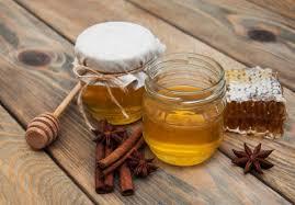 la miel con canela es buena para adelgazar