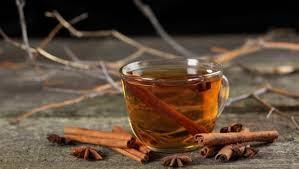 Canela con miel adelgaza