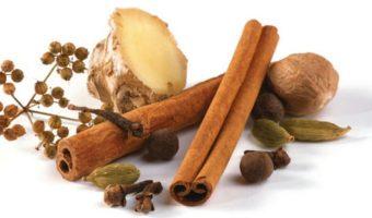 ¿Necesitas ayuda para adelgazar? Estos ingredientes son vital en tu proceso.