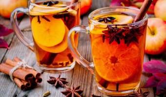 Beneficios de la Canela y la Miel a tu Cuerpo – Impresionante!!!