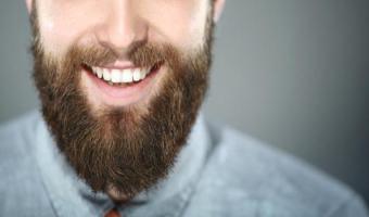 5 Remedios de Canela para Crecer la Barba