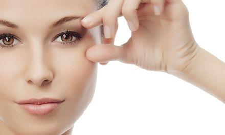 Remedios naturales para las ojeras