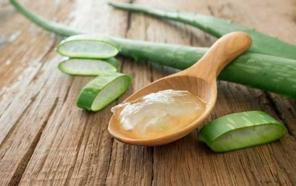 Remedios naturales para la caída de cabello