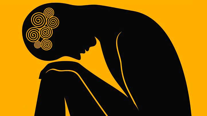 Remedios naturales contra la ansiedad