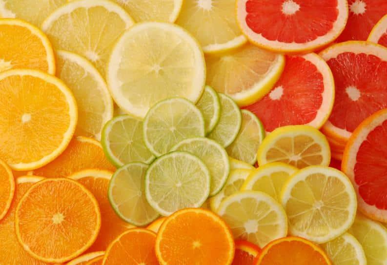 5 remedios caseros con toronja