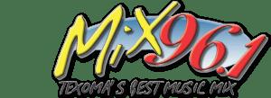 mix-96-logo-1
