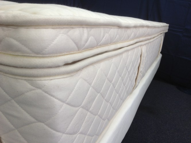 Mattress Toppers An Extra Layer Of Comfort