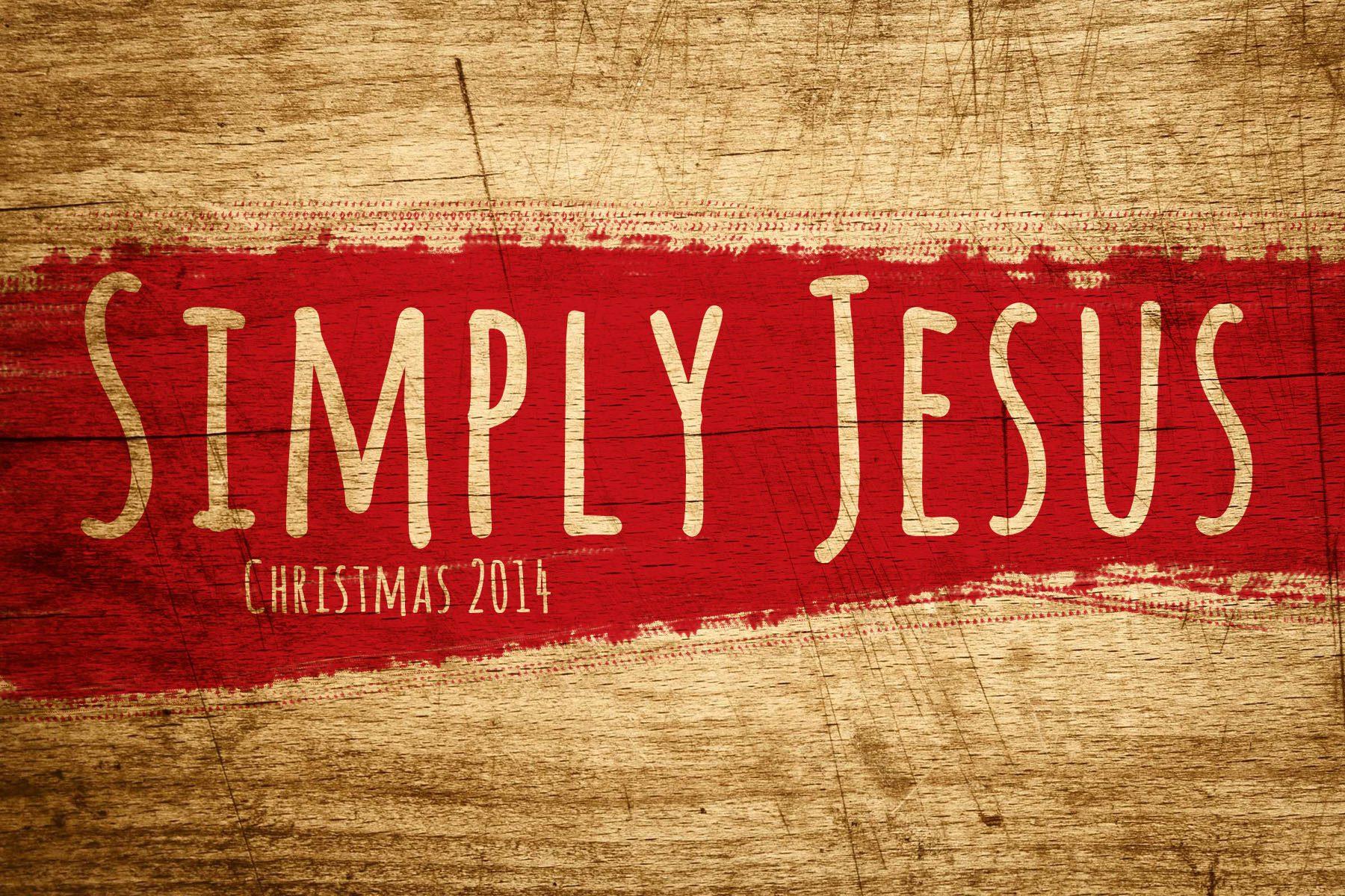 simply jesus u2013 remedy lodi
