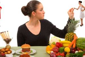 weight-loss-naturally