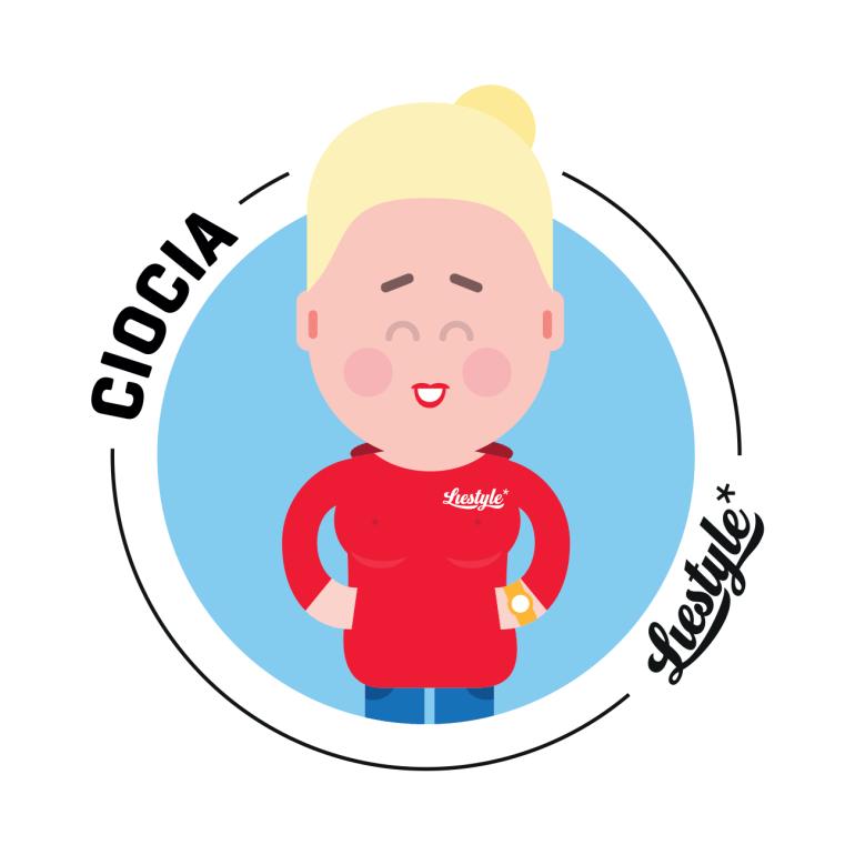 ciocia_liestyle_sticker_print-01
