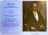 Remembering Eleanor Rathbone-147
