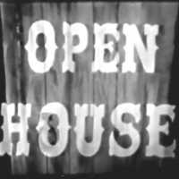 "Roy Acuff's ""Open House"" - Part 1"