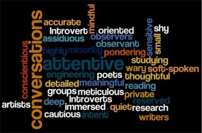 introvert1-8x6