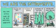 introverts-comic