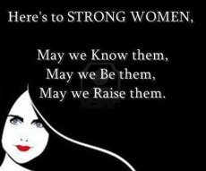 Quotes-about-strong-women