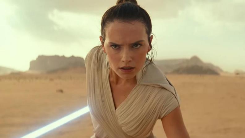 """Résultat de recherche d'images pour """"rey pose star wars 9"""""""