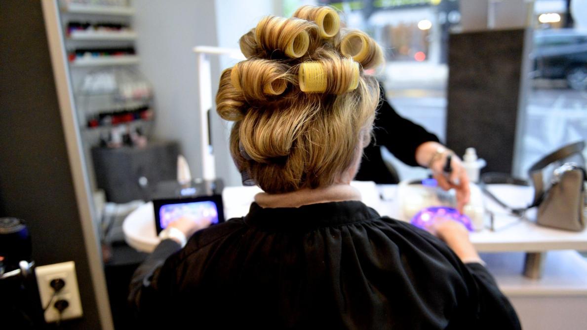 coiffeurs le plan alterna tif pour