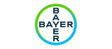 Remevet - Bayer